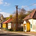 Még mindig drámaian alacsony a régi építésű szigetelt házak aránya