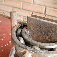 Ötletes barkácspraktikák (25.): 10 ötlet