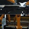 Robotok mindenhol!