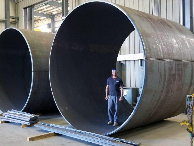 large-cylinder-july-2018-800x600.jpg
