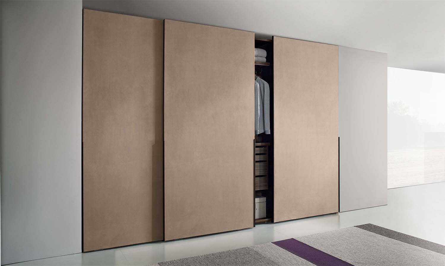 new-sliding-door-wardrobes-walk-in-wardrobe-zone-ilnzpgb-.jpg