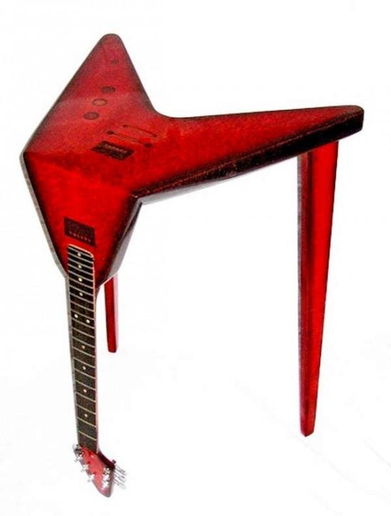 gitarszek.jpg