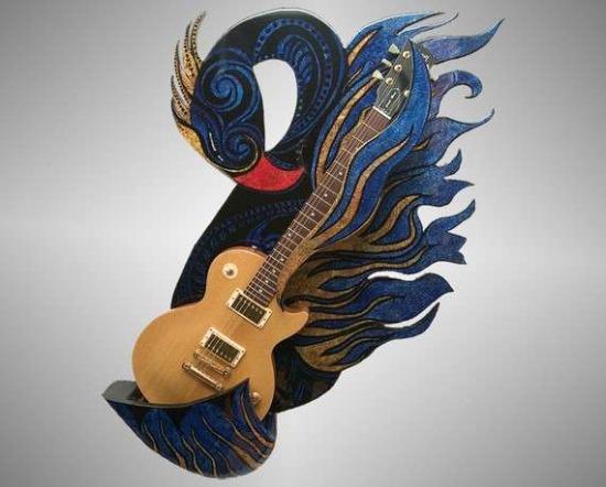 gitartarto.jpg