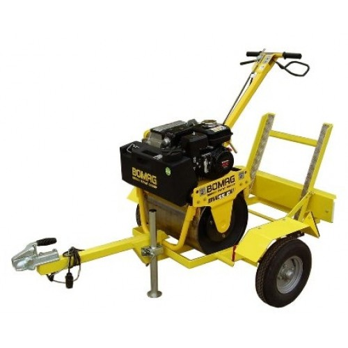 bomag-bw55e-single-drum-roller-a4274-500x500.jpg