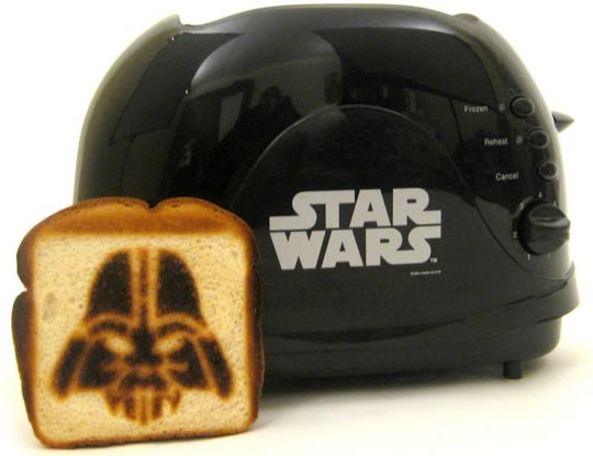 dv-toaster.jpg