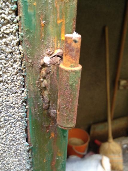 Photo 2012.11.17. 12 32 09.jpg