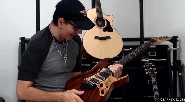 ibanez-custom-shop-steve-vai-woody-.png