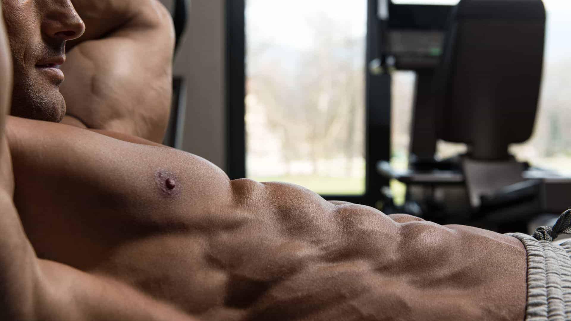 male-fitness-models.jpg