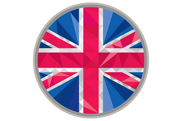 union-jack-flag-circle-lowp-2_prvw-.jpg