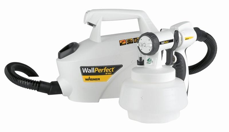 wagner-wallperfect-w665-farbspritzen-6677.jpg