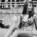 Nem a bikini volt az első botrányos fürdőruha - és nem is az utolsó