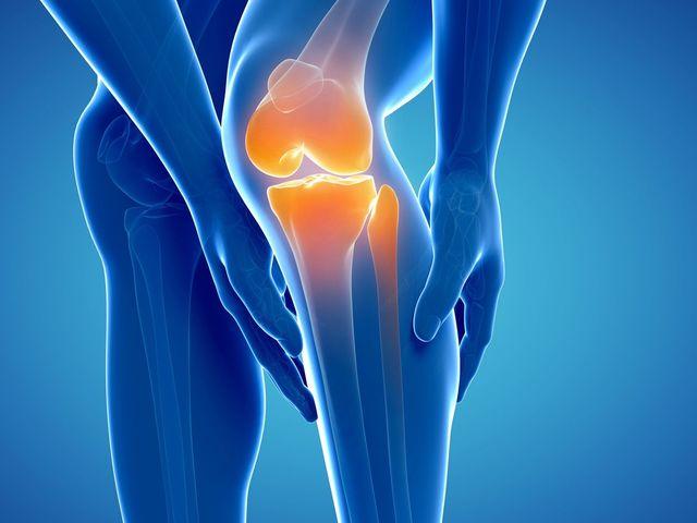kalciumkészítmények ízületi fájdalmak kezelésére a térdízület duzzanata a meniszkusz eltávolítása után