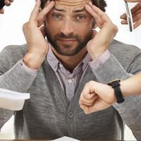 Stresszoldás és fürdőkultúra