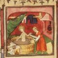 Tiszta középkor - koszos felvilágosodás?