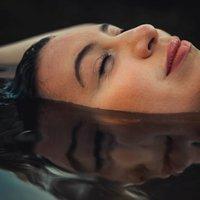 Mi az a balneológia, avagy tudomány-e a fürdőzés?