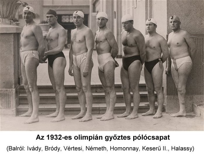 1932-olimpiai-bajnok-csapata.jpg