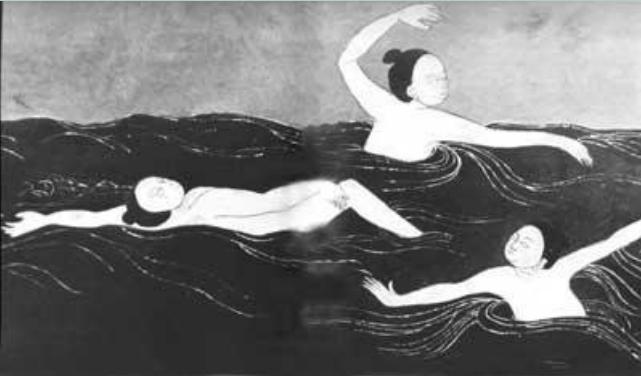 china-swimming.jpg