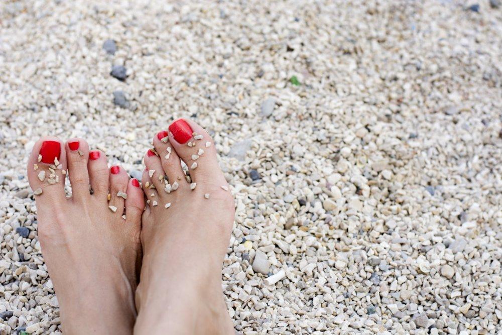 pieds-beaute.jpg