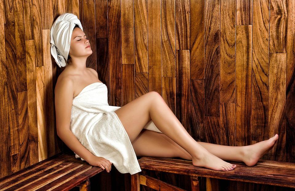 sexy-woman-women-pretty-beauty-sauna-model-girl-936549.jpg