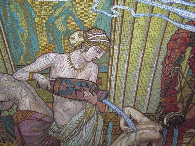 water-in-ancient-greece-mosaic-miksa-roth-szechenyi-bath.jpg