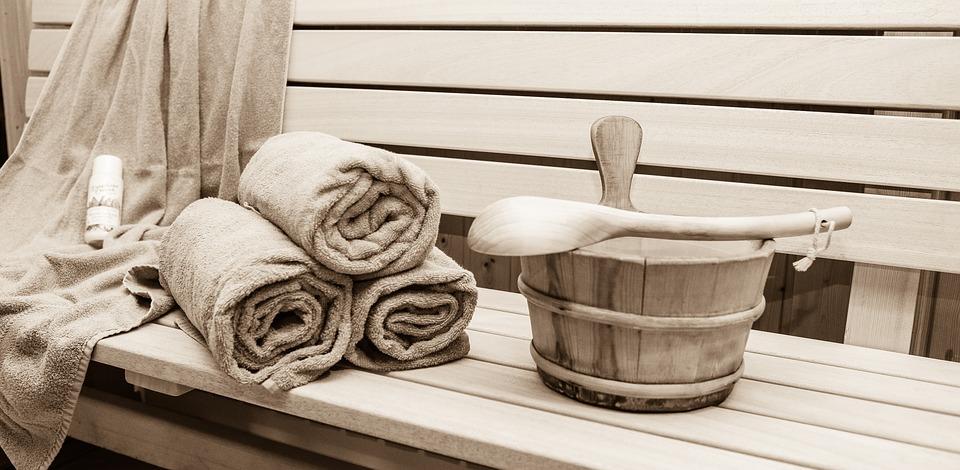 wellness-sauna-wood-sauna-relaxation-sweating-bath-2844862.jpg