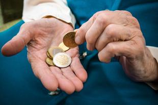 Mese a Fidesz nagy nyugdíj-ajándékáról