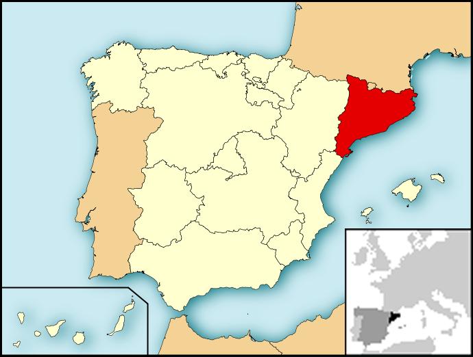 katalonia.png