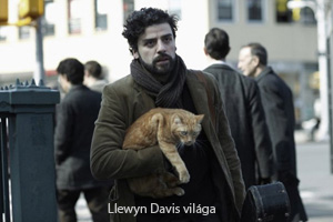 llewyn1_kicsi_szoveggel.jpg