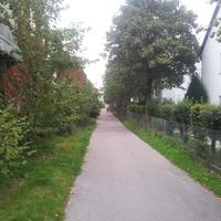 Herbst bei uns