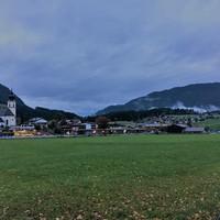 Tour de Tirol -