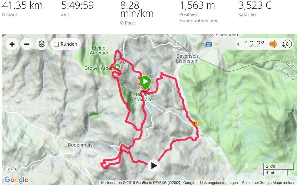 auerhahn-trail.JPG