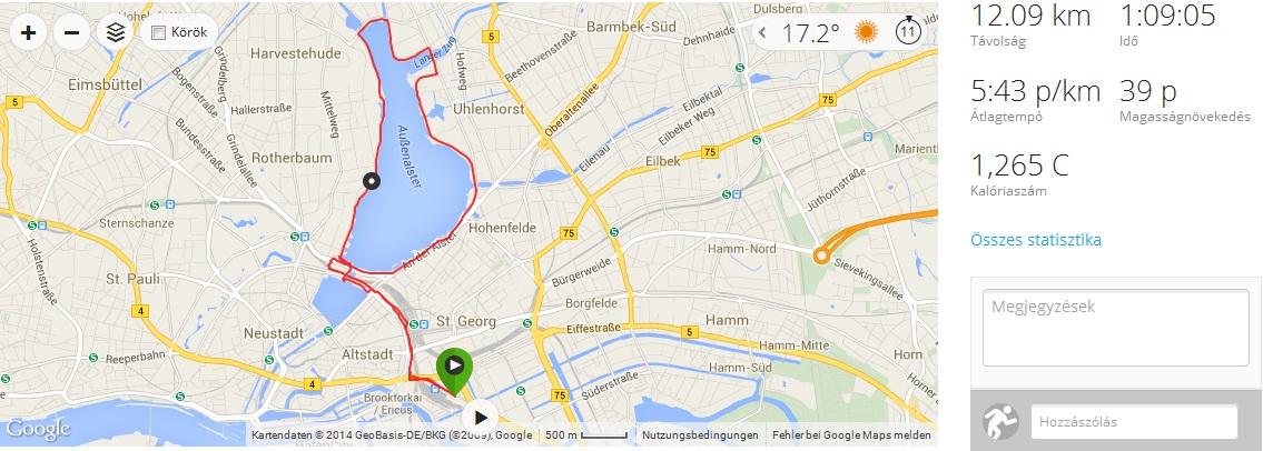 Hamburg_08-14.jpg