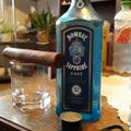 Paul Bugge Outlet Cigar - Robi véleménye