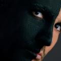 Fekete mise