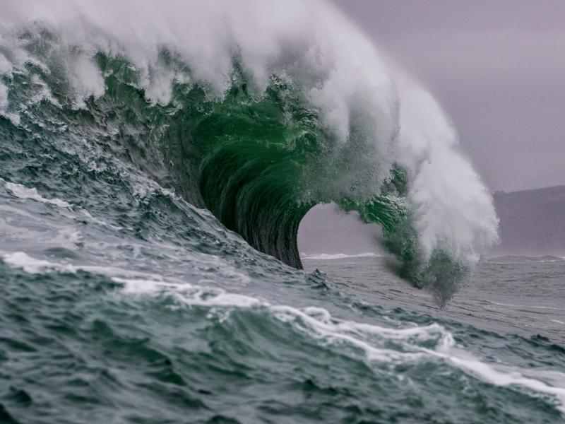 cunami.jpg