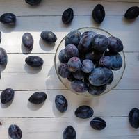 Fűszeres variációk szilvalekvárra