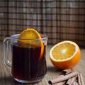 Fűszeres italokkal a mínuszok ellen