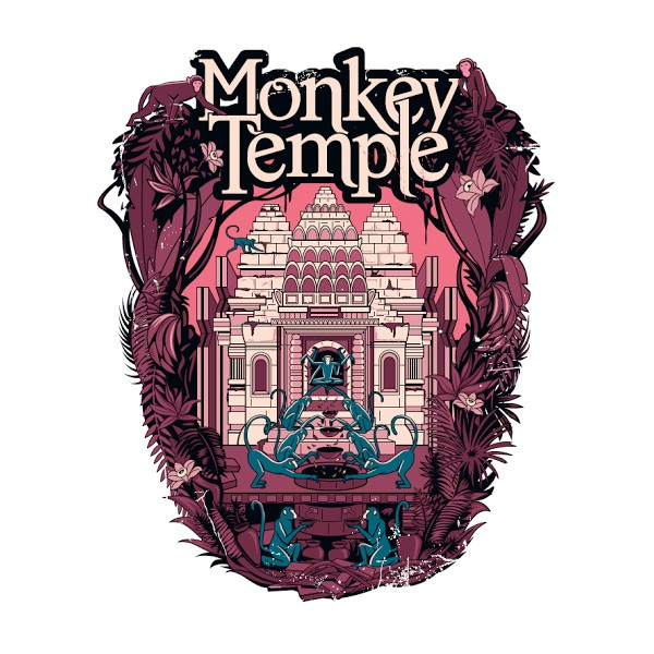 mad-scientist-monkey-temple-033l.jpg
