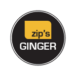 zipsginger.png