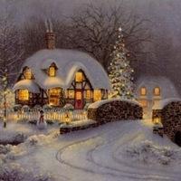 Kész a karácsonyi mesekönyv!