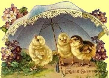 vintage_easter_chicks.jpg