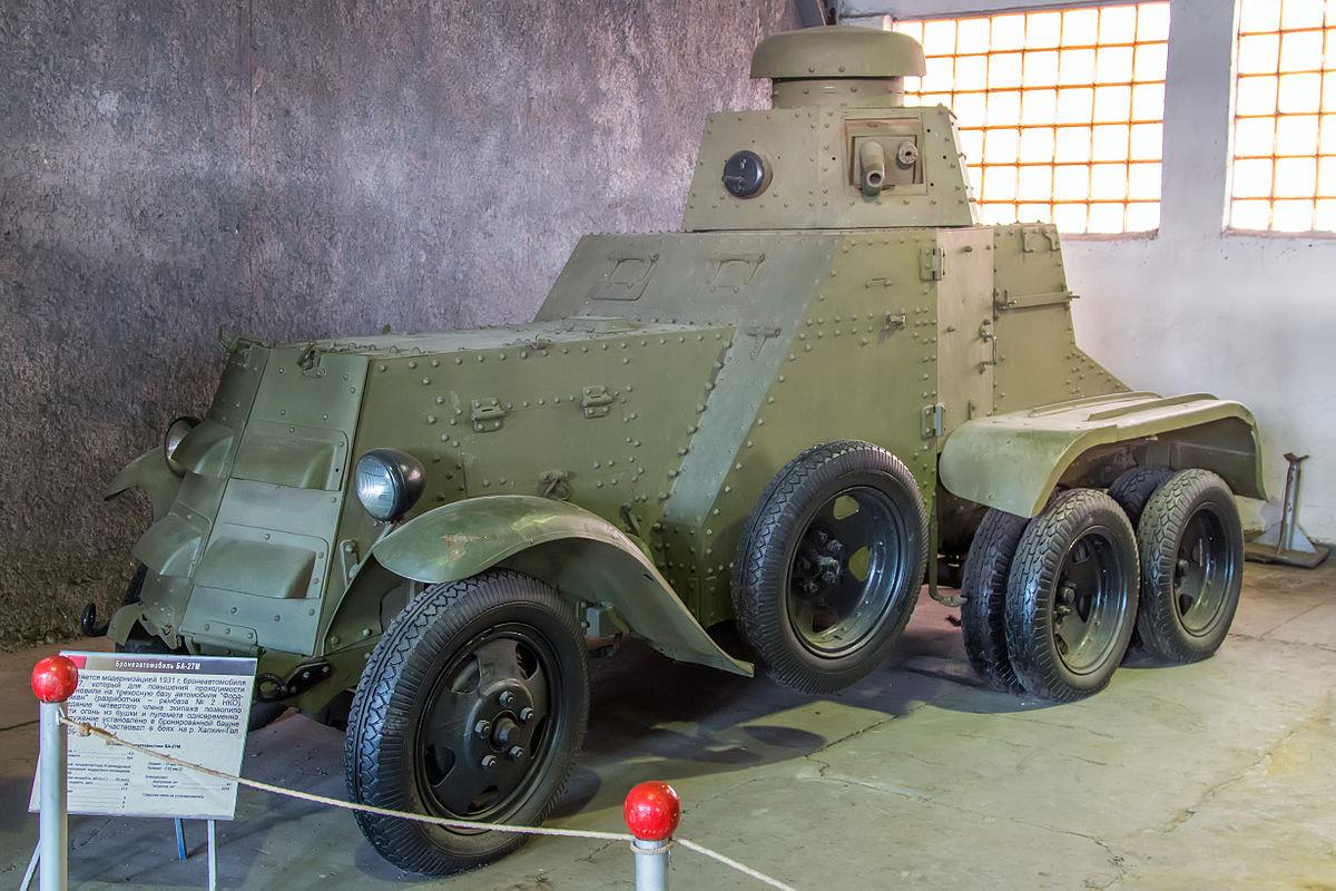 ba-27m_in_the_kubinka_museum.jpg