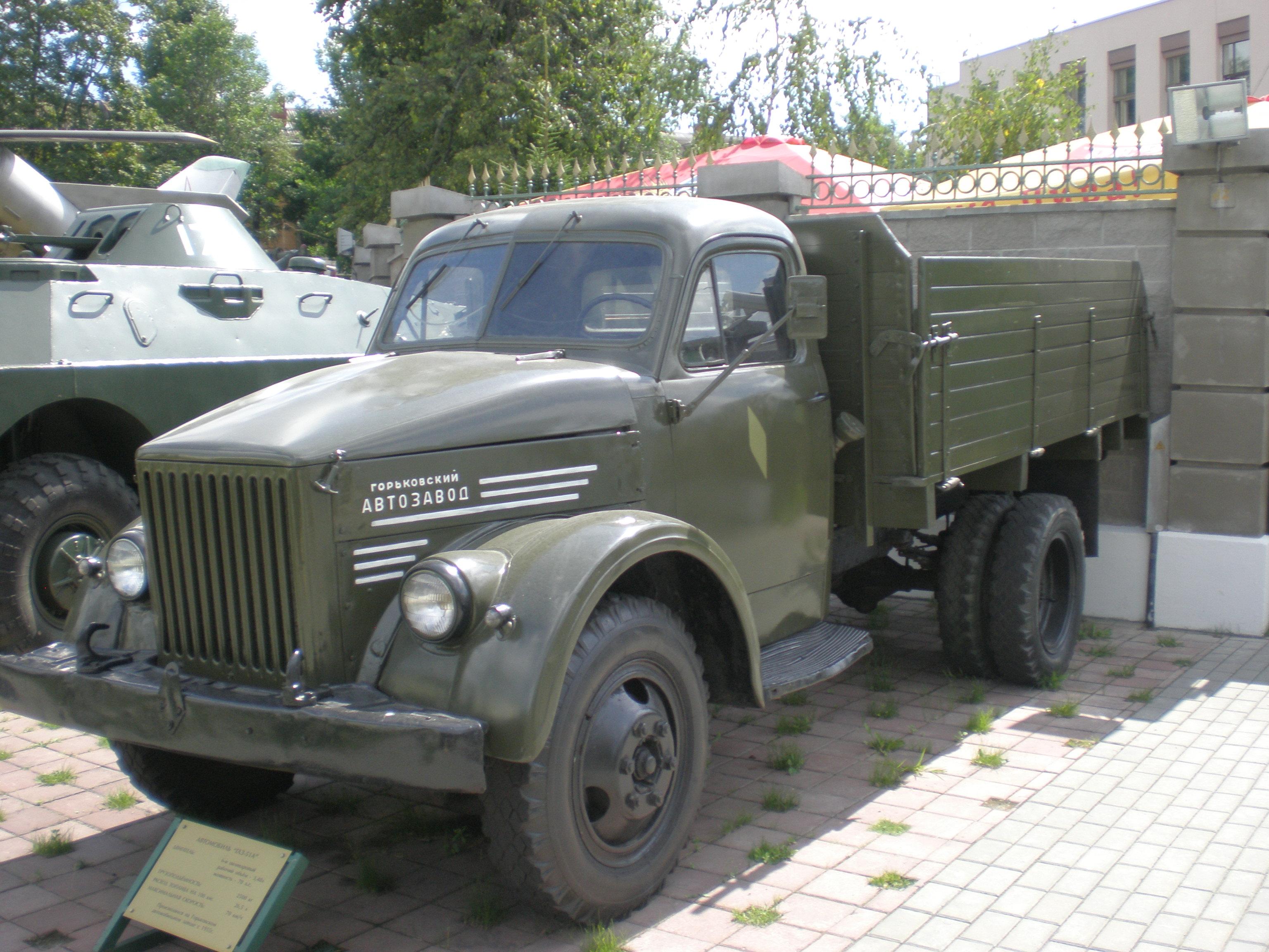 gaz-51_truck_in_a_military_museum_in_belarus.jpg