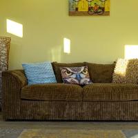 Így szállíttass kanapét olcsón