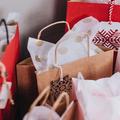 Túlélési útmutató a karácsonyi csomagküldéshez