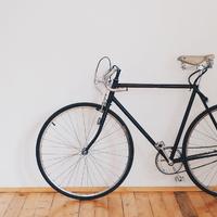 Hogyan NE szállíttass biciklit