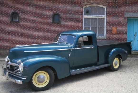 1946_hudson_c-28_pickup_for_sale_front_2_resize.jpg
