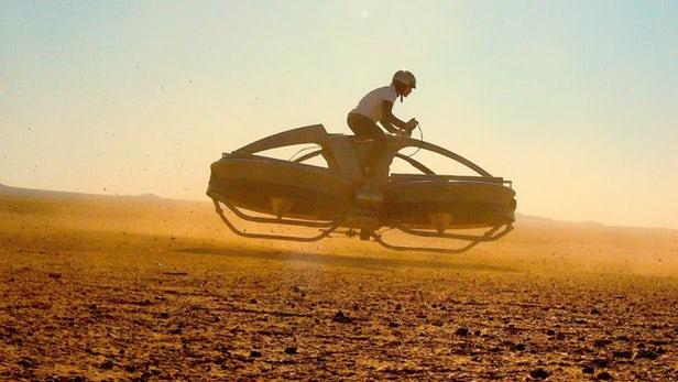 aerofexhoverbike.jpg
