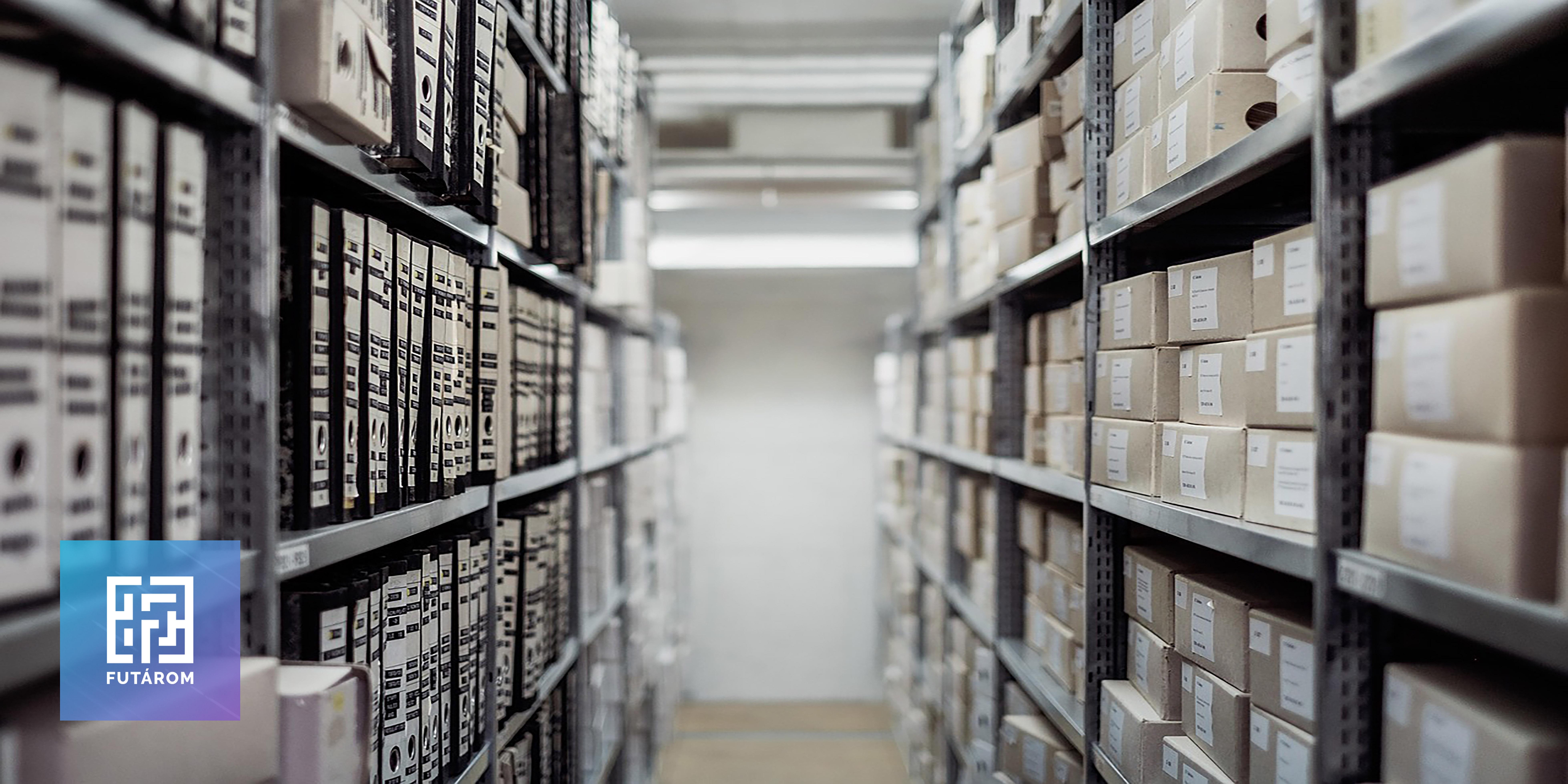 archive-1850170_1280_1.jpg
