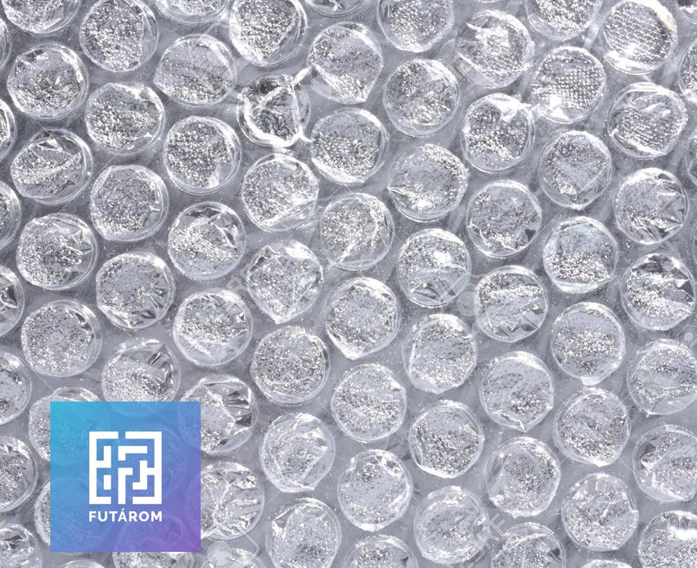 bubble-wrap_2.jpg
